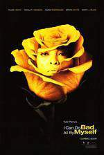 i_can_do_bad_all_by_myself movie cover