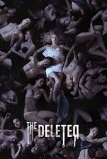 the_deleted movie cover