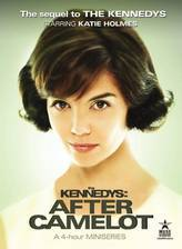 the_kennedys_after_camelot movie cover