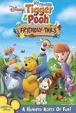 my_friends_tigger_pooh_s_friendly_tails movie cover