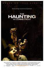 the_haunting_in_connecticut movie cover