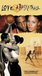 love_basketball movie cover