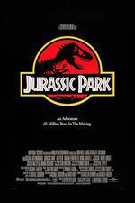 jurassic_park movie cover