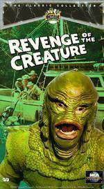 revenge_of_the_creature movie cover