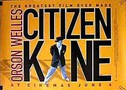Citizen Kane movie photo