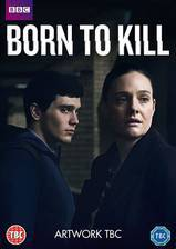 born_to_kill movie cover