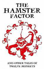 the_hamster_factor_and_other_tales_of_twelve_monkeys movie cover