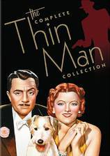 the_thin_man_goes_home movie cover