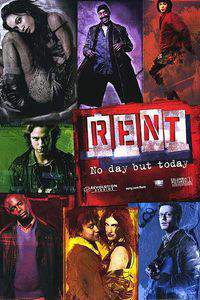 Rent main cover