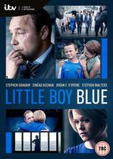 little_boy_blue_2017 movie cover