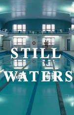still_waters movie cover