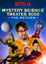 mystery_science_theater_3000_the_return movie cover