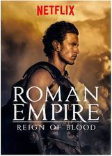 roman_empire_reign_of_blood movie cover