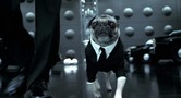 Men in Black II movie photo