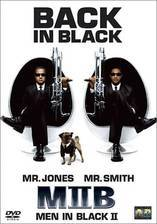 men_in_black_ii movie cover