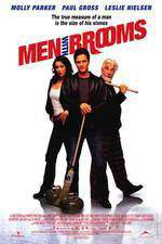 men_with_brooms movie cover