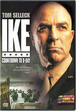 ike_countdown_to_d_day movie cover