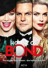 house_of_bond movie cover
