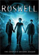 roswell movie cover