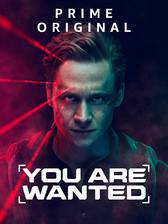 you_are_wanted movie cover