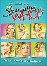 samantha_who movie cover