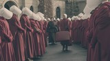 The Handmaid's Tale photos