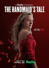the_handmaid_s_tale_2017 movie cover