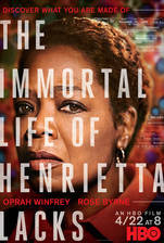 the_immortal_life_of_henrietta_lacks movie cover