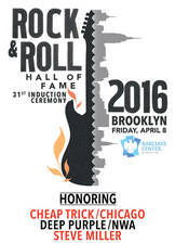 the_31st_rock_and_roll_hall_of_fame_induction_ceremony movie cover