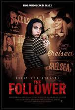 the_follower_the_muse movie cover