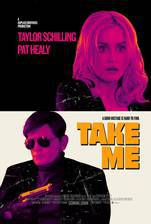 take_me movie cover