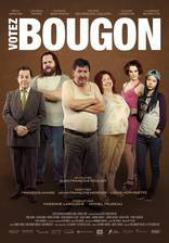 votez_bougon movie cover