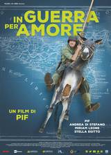 in_guerra_per_amore movie cover