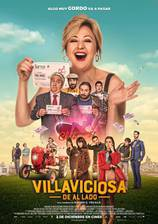 villaviciosa_de_al_lado movie cover