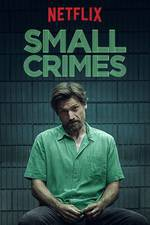 small_crimes movie cover