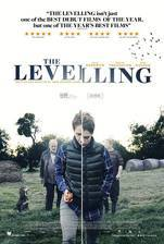 the_levelling movie cover