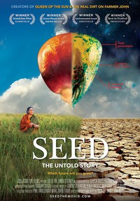 Seed: The Untold Story main cover