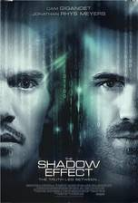 the_shadow_effect movie cover