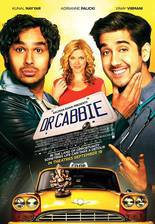 dr_cabbie movie cover