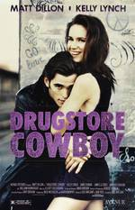 drugstore_cowboy movie cover