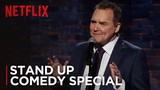 Norm Macdonald: Hitler's Dog, Gossip & Trickery movie photo