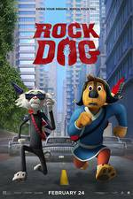 rock_dog movie cover