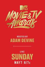 mtv_movie_and_tv_awards_2017_pre_show movie cover