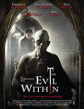 the_evil_within_2017 movie cover