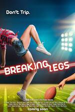 breaking_legs movie cover