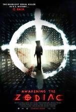 awakening_the_zodiac movie cover