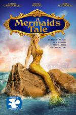 a_mermaid_s_tale movie cover