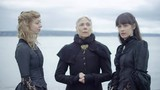 7 Witches movie photo
