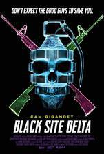 black_site_delta movie cover