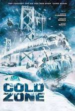 cold_zone movie cover